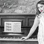 Men Men Men EP cover