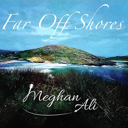 Far Off Shores